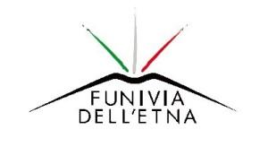 Funivia Etna